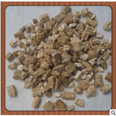 蛭石厂家批发助滤剂/吸附剂/污水处理/海水油污分离蛭石