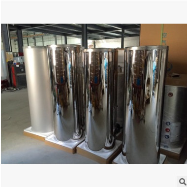 304不锈钢承压水箱 太阳能承压保温水箱 空气能承压保温水箱