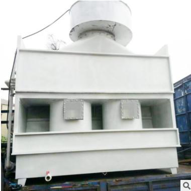 按风量处理加工定制废气吸附装置工程空气净化设备喷漆房喷漆柜