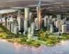 广东自贸区推进金融改革服务实体经济