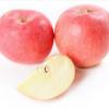 新疆特产阿克苏冰糖心苹果 新鲜红富士苹果散装 批发兼零售