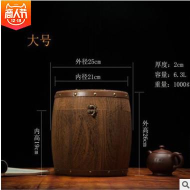 现货doTERRA多特瑞 精油收纳木盒实木多宫格精油木盒25格精油盒