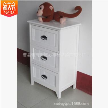 鼎韵工艺品长期定做卡通衣柜 简易柜子 收纳衣柜 儿童简易衣柜