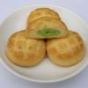 供应海苔酥饼(专用青海苔粉)专业厂家,有SC生产许可,可商检出
