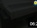 桥南印刷设备介绍