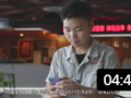 江苏省徐州技师学院图