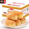 盼盼法式软面包整箱奶香味手撕早餐小面包糕点心零食礼包