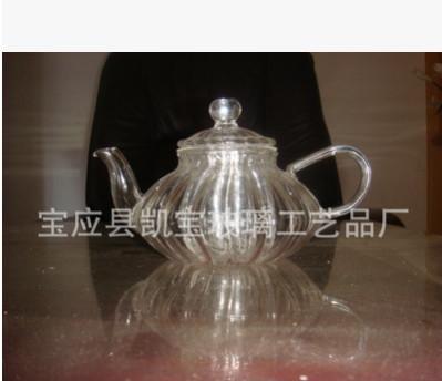 供应玻璃茶具(图)