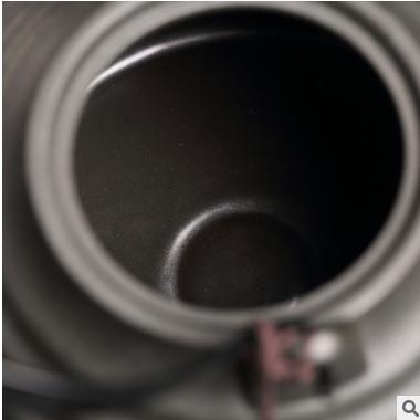台湾紫泥养生壶电陶炉煮茶器电陶炉套装电磁炉可用