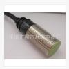 特价销售 现货供应 接近开关 传感器 PR30-10DP [图]