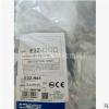 现货销售E3Z-R81 R61 R66 R86 光电开关 传感器 质保一年