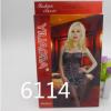 情趣连体袜6114开档连裤女士丝袜性感连体袜成人计生成人玩具