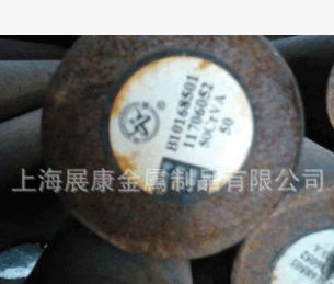 50CrVA高耐磨弹簧钢