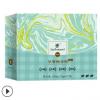 乐食麦早餐畅谷粉300g益生元(25g*12)谷物冲调代餐粉