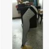 BEILEISI 2066蕾丝花边情趣网眼长筒袜 大腿袜批发