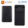 科硕 固态 移动硬盘盒 免螺丝 USB3.0 SATA 免工具 外贸款K103