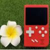 星连心经典复古游戏掌机抖音款sup掌机Mini怀旧掌上游戏机129款