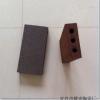 厂家直销:烧结砖 灰色真空烧结砖 棕色烧结砖 230*115*40