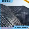 阿里巴巴实力商家直销合成树脂瓦 ASA树脂瓦 PVC仿古瓦 仿琉璃瓦