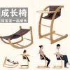 多功能婴儿餐椅实木宝宝吃饭座椅儿童成长餐桌椅一件起批椅
