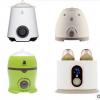 小白熊暖奶器多功能温奶器热奶器奶瓶