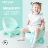 宝贝时代加大号儿童坐便器男女宝宝座便器婴幼儿便盆小孩马桶尿盆