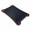 最新青蛙款彩色LCD液晶写字板 8.5寸写字板 电子黑板 液晶手写板