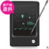 4.5寸LCD液晶商务手写板 电子写字板 无需墨水 超长待机手写板