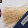 云南特产正宗蒙自过桥米线厂家直销蒙米印象磨浆干米线散装20公斤