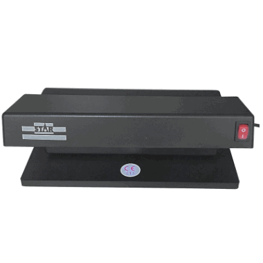 出口欧美 紫光验钞机 紫光灯 紫外线检测 TK-2028