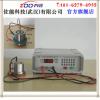 2254超高阻微电流测试仪 绝缘、防静电材料表面电阻或电阻率测试