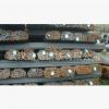 知名钢厂螺纹钢·厂价直销 包检合格 量大价优