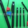 批发各种数控内孔车刀杆,20刀杆,25刀杆,32刀杆