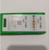 批发供应数控模具铣刀片RPMT1204 RPMW1003