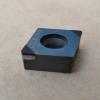 厂家直供高品质加工淬火钢 铸钢专用 CBN数控刀片