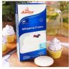 安佳淡奶油1L*12 安佳稀奶油蛋糕DIY烘焙原料日期新鲜 加急发货