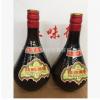 天津金星牌玫瑰露酒酒精度54%(vol)500ml