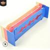 收纳 整理 抽屉隔板 自由伸缩隔板 家用收纳组合手提隔板