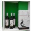 朱鹮黑谷酒西安黑谷酒礼盒