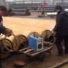 钢套钢蒸汽直埋保温钢管 直埋蒸汽管道生产厂家