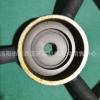 供应钻床大手轮Z3080/Z3080x25装按钮盒手轮 自动进刀手轮