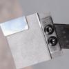 蝠王--木工数控车刀 28MM合金刀头 楼梯柱车刀 V型车刀
