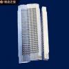 供应台湾RTing司太立框锯条500*40*1.0/0.7 可非标定做超薄框锯条
