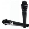 E-300 电容麦克风话筒专业主播网红唱歌手机电脑台式直播喊麦专用