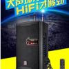 成都曼龙音响 M15 移动蓝牙电瓶 高端户外演出拉杆音箱 厂价直销
