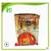 泰国进口NITTAYA立他椰红咖喱1000g袋装泰国咖喱整箱批发价格优惠