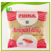 进口食品印尼菲那大虾片400g袋装 批发促销优惠小吃零食 整箱批发