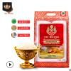 泰皇泰国茉莉香米原装进口新米5KG泰国香米大米厂家直销礼品粮油