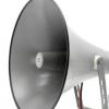 村村响50W高音喇叭防水号角扬声器号筒农村无线广播系统喇叭