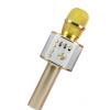 K歌麦克风K38全民K歌神器手机无线蓝牙连接唱歌话筒音箱